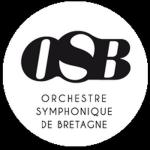 Orchestre-symphonique-de-Bretagne