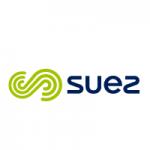 SUEZ-HD