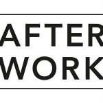 06/02/2019 - Vannes - After Work au Piano Barge