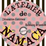Marlène JACQ - Atelier Namaca