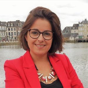 Peggy ALLARD, coach des Atypiques Authentiques à Landerneau (29)