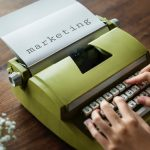 """07/02/2019 - CHATEAUGIRON - Atelier """"Le slowmarketing et si on prospectait en douceur?"""""""