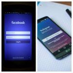 07/02/2019 - Saint Herblain - Atelier: Communiquer efficacement sur Facebook et Instagram