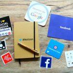 29/01/2019 - Pornichet - Atelier: Utiliser les réseaux sociaux pour booster son activité