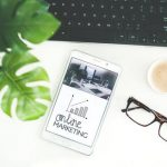 """08/02/2019 - Vitré  - Atelier """" Le digital marketing ou comment vendre via le numérique"""""""