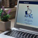 """26/03/2019 - Nantes sud/Rezé -  Atelier: """"Développer son activité commerciale sur facebook"""""""