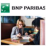"""25/04/2019 - Lamballe - Atelier """"Démystifier la relation avec les banquiers"""""""