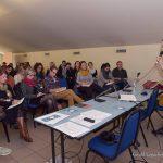 28/05/2019 - Ploermel - Atelier Choisir les bons réseaux sociaux