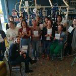 20/06/2019  - Lorient - Rencontre Afterwork!