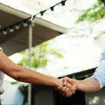 28/06/2019 - Fougères - Atelier -  « Comment convaincre nos clients, comment bâtir un argumentaire »