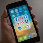 """17/06/2019 - Saint-Nazaire - Atelier """"Être visible au quotidien sur les réseaux sociaux"""""""