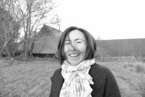 Sophie MILBEAU, Ecojardinière et guide de bains de forêts, à Noyal-Sous-Bazouges (35)