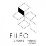09/09/2019 et 30/09/2019  - Lorient - Découvrez l'entrepreneuriat salarié - Filéo Groupe
