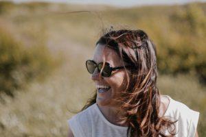 Laëtitia Picaud.               A la belle étoile avec      La Grande Ourse