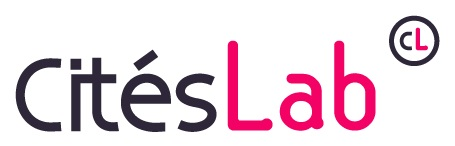 12/09/19-Lorient-Info' Créa : les étapes de l'entrepreneuriat