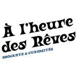 """17/10/19 - Rennes - Témoignage """"De l'idée à l'ouverture de ma boutique"""""""