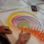 19/11/19 - Vannes - Atelier art thérapie : Lever vos freins