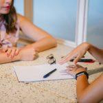 17/10/19 - Clisson - Améliorez votre efficacité relationnelle