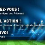19/11/19 - Rennes - Forum des réseaux d'entreprises