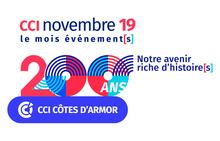 28/11/19 – St Brieuc – Quai des réseaux