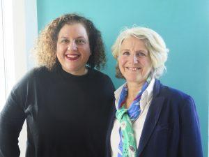 BNP Paribas et Femmes de Bretagne : un partenariat «positif et constructif»