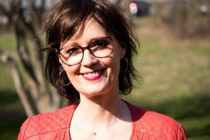 Sandra Chouquet Rozen'n  « Chaque femme a un talent considérable»