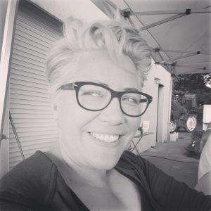 Servanne Bigot Fondatrice de Bocaux Locos – Guérande (44) Une aventurière de folie!
