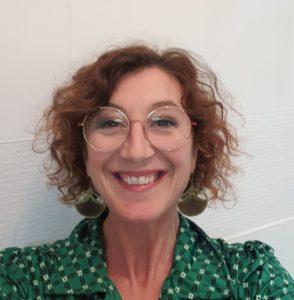 3 questions à … Valérie Perraud, Jeûne et Randocéan  Organisatrice de jeûnes et week-end détox à Pornic