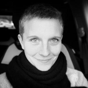 Céline Rousseau «J'ai réalisé mon rêve et ouvert une boutique avec mes créations»