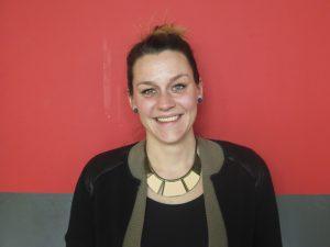 Manon Lelait : une coordinatrice de Femmes de Bretagne au rallye Aïcha des Gazelles !