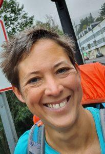 3 questions à Morgane Le Moelle (56) «Les expériences varient mais elles visent toutes une même quête de sens»