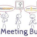 7/04/20 - Ploërmel - Speed meeting business