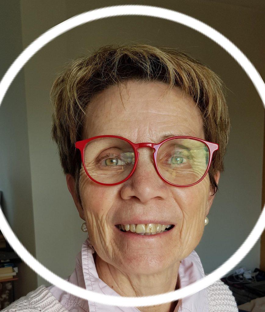 3 questions à Brigitte Delahaie, « Se battre pour montrer nos compétences : voilà un combat digne ! »