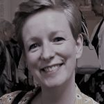 3 questions à … Aurélie Basse, responsable de la marque Bretagne.