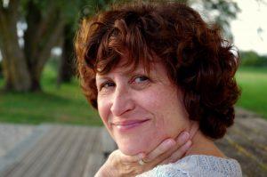 "Evelyne Laybros Dubois, ""la retraite, ça se prépare"""
