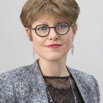 Katia Nowaczyk : « Ne vous mettez jamais de frein ! »